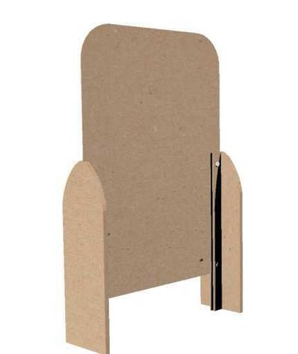 cartonkit propose des cloisons en carton ou panneaux en carton. Black Bedroom Furniture Sets. Home Design Ideas