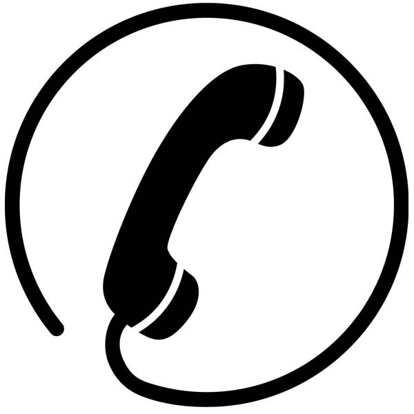 sticker-logo-telephone